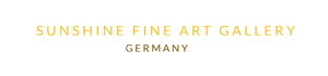 Sunshine Fine Art Gallery