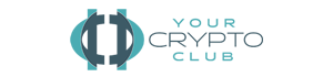 Your Crypto Club