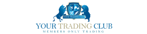 Your Trading Club